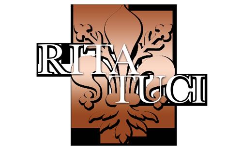 Rita Tuci