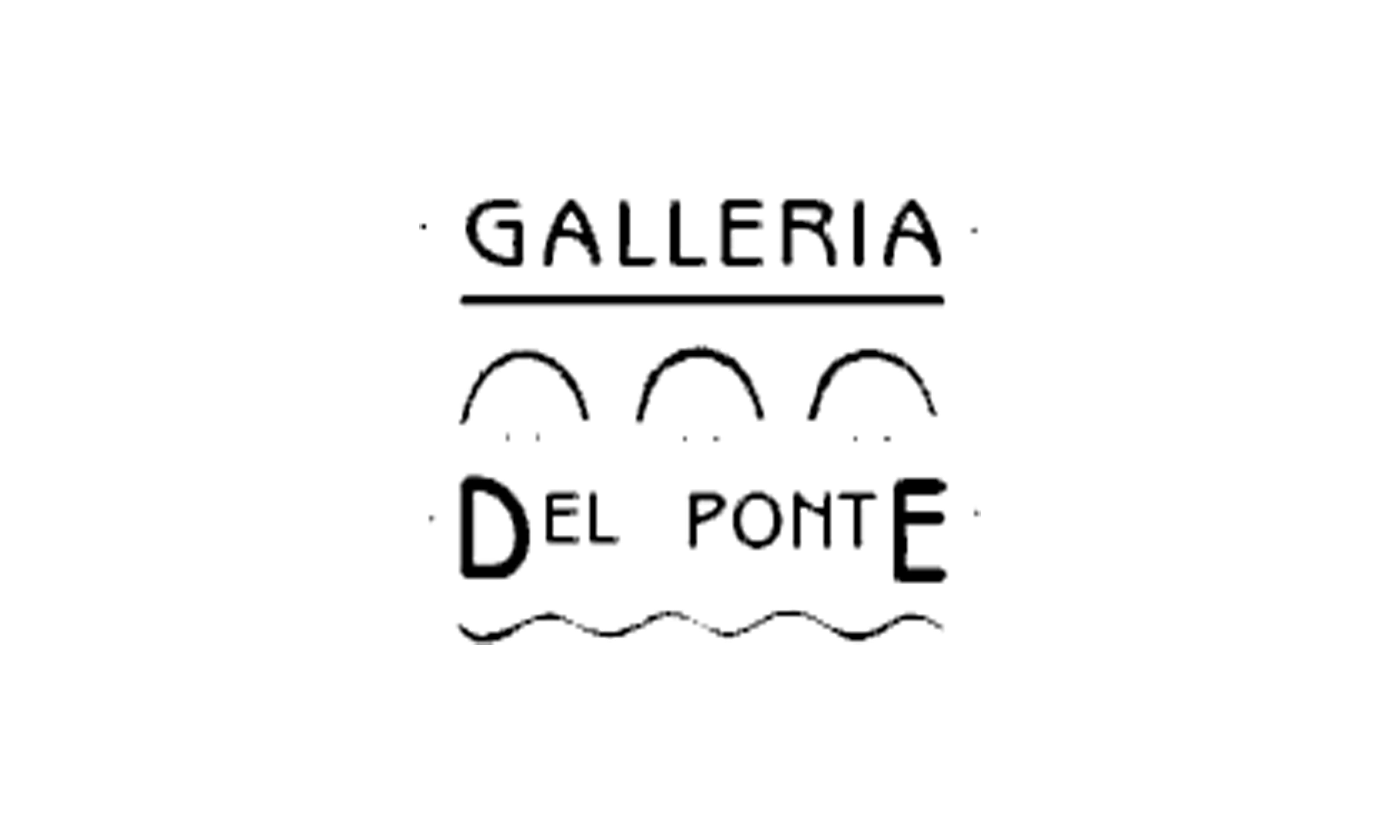 Galleria del Ponte sas