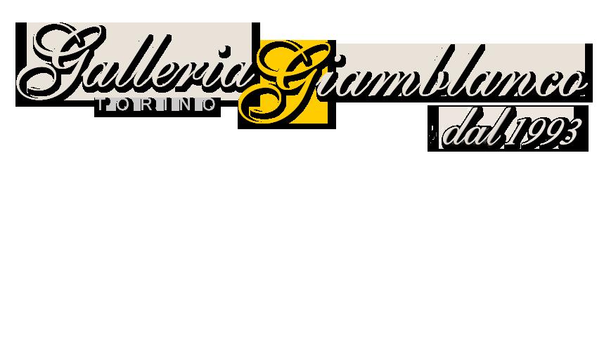 Galleria Giamblanco